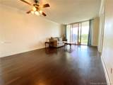 9470 Poinciana Pl - Photo 1