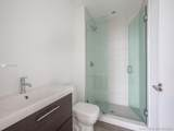 2900 7th Ave - Photo 6