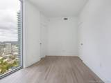 2900 7th Ave - Photo 8
