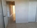 16475 42nd Ter - Photo 14