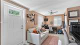 3700 60th Pl - Photo 12