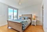 7800 Collins Ave - Photo 11