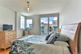7800 Collins Ave - Photo 12