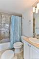 7800 Collins Ave - Photo 13