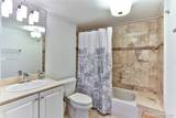 7800 Collins Ave - Photo 15