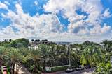 7800 Collins Ave - Photo 17