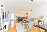 7800 Collins Ave - Photo 18
