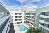 7800 Collins Ave - Photo 19