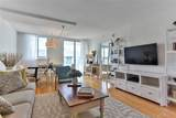 7800 Collins Ave - Photo 3