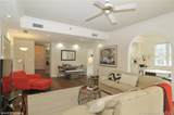 19217 Fisher Island Dr - Photo 4