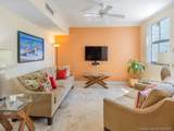 9172 Collins Ave - Photo 1