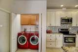 27941 140th Ave - Photo 15