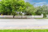4550 Bay Point Rd - Photo 21