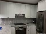 9133 Byron Ave - Photo 10