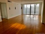 10350 Bay Harbor Dr. - Photo 1