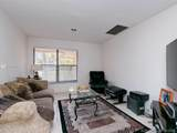 3301 165th St - Photo 16