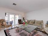 3301 165th St - Photo 18