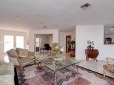 3301 165th St - Photo 22