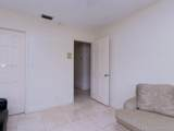 3301 165th St - Photo 36