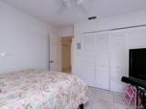 3301 165th St - Photo 37