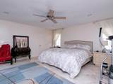 3301 165th St - Photo 38