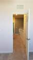 9211 34th Ct - Photo 14