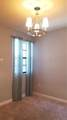 9211 34th Ct - Photo 16