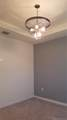 9211 34th Ct - Photo 17