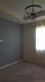 9211 34th Ct - Photo 19