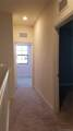 9211 34th Ct - Photo 20