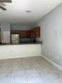 9211 34th Ct - Photo 28