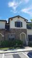 9211 34th Ct - Photo 4