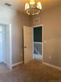 9211 34th Ct - Photo 47