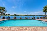 9240 Bay Harbor Dr - Photo 1