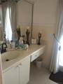 18316 145th Ave - Photo 10