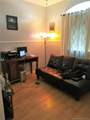 18316 145th Ave - Photo 13