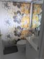 18316 145th Ave - Photo 14