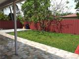 18316 145th Ave - Photo 15