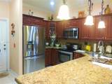 18316 145th Ave - Photo 8