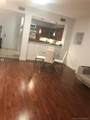 7350 89th St - Photo 2