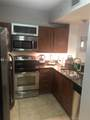 7350 89th St - Photo 3