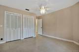 11210 Applegate Cir - Photo 39