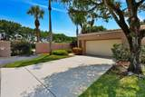 11210 Applegate Cir - Photo 4