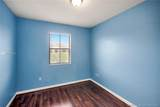 3354 90th St - Photo 21