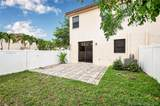 3354 90th St - Photo 26