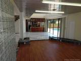 20800 23rd Ave - Photo 14
