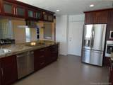 20800 23rd Ave - Photo 15
