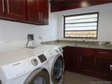 20800 23rd Ave - Photo 22