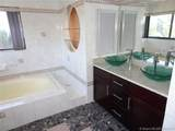 20800 23rd Ave - Photo 23