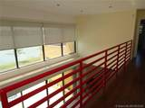 20800 23rd Ave - Photo 26